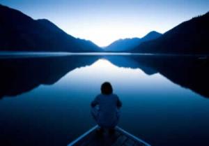 Meditación conciencia plena o Mindfulness