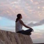 La meditación de conciencia plena – Objetivos y aplicaciones