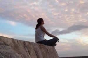 meditacion conciencia plena