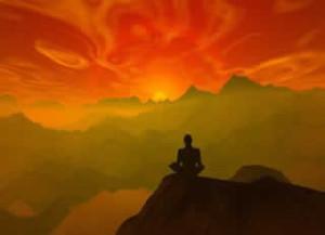 Técnicas de meditación trascendental