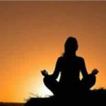 La meditación Vipassana – Orígen, instrucciones y practica