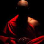 La meditación zen: qué es, cómo practicarla, ejercicios, beneficios