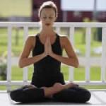 Técnicas y funcionamento de la meditación