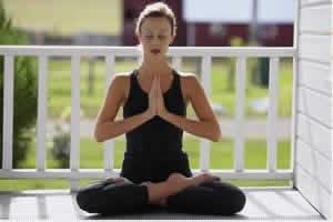 tecnicas de meditacion