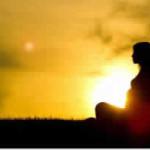 La meditación: errores, ideas falsas y equivocaciones sobre ella