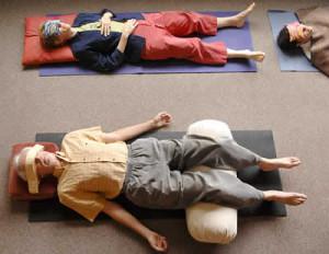 meditacion-contra-los-insomnios
