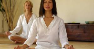meditacion-diaria