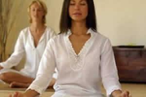 Cómo hacer meditación diaria