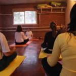 Test de meditación: Cuál es su tipo de meditación