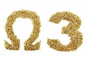 remedios naturales omega 3