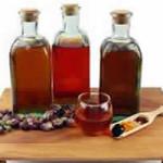 Remedio casero: el vinagre