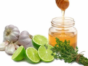Remedios caseros para los bronquios inflamados