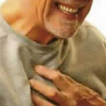 Nueve remedios naturales para aliviar la angina de pecho