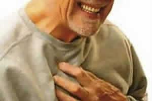 remedios caseros para la angina de pecho