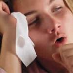 Los mejores remedios caseros para la bronquitis