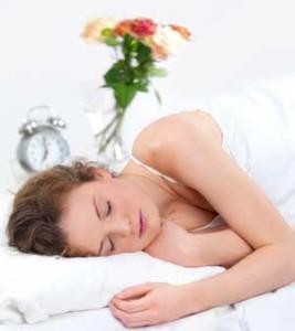 Que remedio casero para dormir