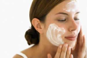 Remedios para la piel seca