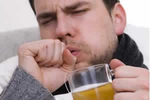 remedios caseros para la tos seca