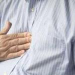Remedios naturales para la gastroenteritis