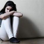Remedios para salir de la depresión