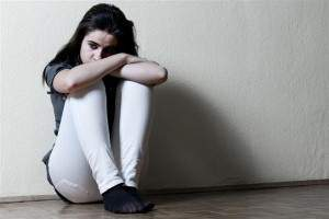 Como salir de la depresion