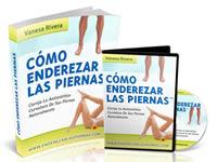 mejor remedio natural para la gota cuales son los valores normales del acido urico medicina natural para el tratamiento de la gota