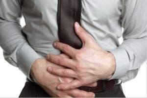 Colon irritable dieta