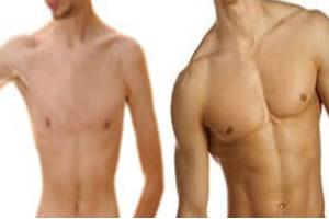 dieta para subir de peso rapidamente hombres