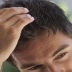 Remedios caseros para la caida del pelo