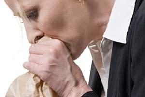 Ataque de panico sintomas