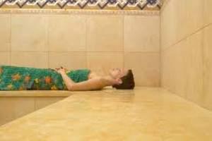 Meditacion hooponopono