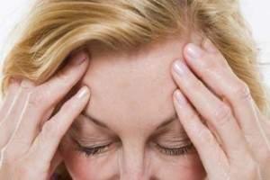 Remedios caseros para la menopausia