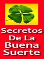 Amuletos para la buena suerte talismanes de protecci n - Cosas para la buena suerte ...