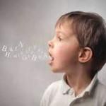 Tartamudez – Cómo dejar de tartamudear