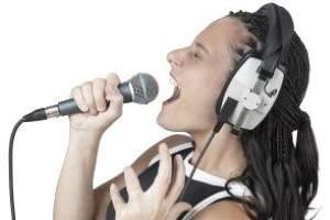 Como Puedo Mejorar Mi Voz Consejos Tips Y Ejercicios