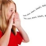 Cómo puedo mejorar mi voz