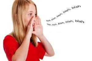 Como mejorar tu voz