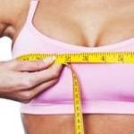 Metodos naturales para aumentar el busto sin cirugia