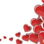 Como encontrar el amor por Internet
