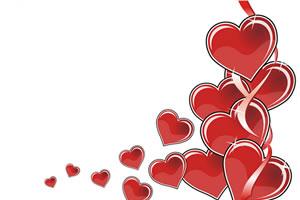 como enconterar el amor por internet