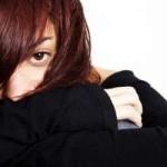 Soy tímido: Cómo dejar la timidez