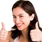 Cómo mejorar la autoconfianza