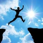 Como lograr mis metas en la vida y alcanzar objetivos