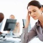 Cómo manejar el estrés: Cómo combatir el estrés laboral
