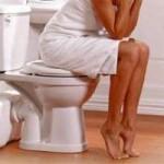 Laxantes naturales: remedios caseros para el estreñimiento