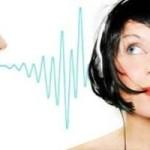 Los mensajes subliminales: Qué son y cómo puedes usarlos