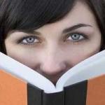 La lectura rapida: Cómo leer mucho más rápidamente