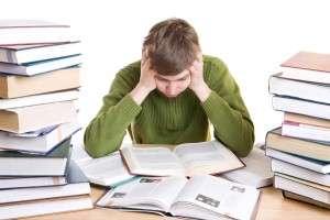 Cómo prepararse para un examen: Estrategias de estudio para los exámenes