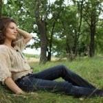 Paz interior: cómo encontrar y conseguirla