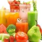 Remedios naturales para bajar de peso y mejorar la salud